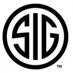 logo-emblem-black